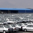 مقصر زیان ایران خودرو؟