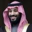 بن سلمان: ایران احترام نخست وزیر ژاپن را هم نگه نداشت / به نفتکش ژاپنی حمله کردند!