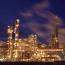خصوصی سازی بلوک ٢٠ درصدی سهام پالایش نفت لاوان را آگهی کرد