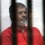 محمد مرسی رئیس جمهور سابق مصر برای همیشه رفت