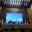 خبر مهم مدیرعامل نفت ایرانول در مجمع