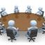 انتخاب اعضای هیات مدیره سنگ آهن گهر زمین