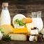 آژیر خطر حذف شیر، ماست و پنیر از سبد غذایی خانوار به صدا درآمد!