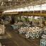 بررسی تحلیلیِ کارخانه های تولیدی نورد آلومینیم!