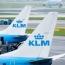 شرکت هواپیمایی هلندی پرواز از آسمان تنگه هرمز را تعلیق کرد