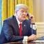 ترامپ: هیچ پیش شرطی برای مذاکره با ایران ندارم، هیچی