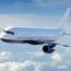 سازمان هواپیمایی: گزارش کاهش پرواز عبوری و تغییر مسیر پروازها نداشتهایم