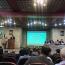 تقسیم سود و تصویب افزایش سرمایه در مجمع «دتولید»