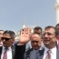 پیروزی مخالفان در انتخابات شهرداری استانبول