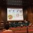 تقسیم سود و تصویب افزایش سرمایه در مجمع «دفارا»
