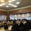 مجمع «شسینا» پس از چند سال سود تقسیم کرد