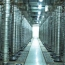 رویترز: ایران هنوز از محدوده تعیین شده در برجام برای ذخیره اورانیوم غنی شده فراتر نرفته