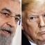 اتاق فکر مرکز امنیت جدید آمریکا تحلیل کرد؛ آینده تنش بین ایران و آمریکا به کجا می رسد؟
