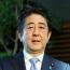 نخست وزیر ژاپن: تلاشم برای کاهش تنش در منطقه خلیج فارس را ادامه می دهم