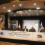 مجمع غول سنگ آهن ایران/ مدیرعامل گل گهر: بیش  از ۱۲ هزار میلیارد تومان پروژه در حال اجرا داریم/ ١٠٨ تومان سود تقسیم شد