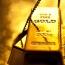 وقت خروج از بازار طلا فرارسیده است؟