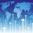 این سهم بانکی  با پتانسیل سود سازی و بازدهی بالا بر سر حمایت سیگنال خرید صادر کرد