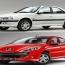 نتایج ارزیابی جدید خودروهای داخلی اعلام شد/ ستاره های کیفی محصولات ایران خودرو افزایش یافت