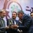 بارز کردستان واحد برتر صنایع شیمیایی و پلیمر سال ١٣٩٧ شد