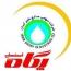 ارزشمندی اولین کارخانه شیر اصفهان!