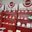 مدیر عامل در مجمع لامپ پارس شهاب: از محل افزایش قیمت سود ساختیم