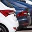 ترخیص خودروهای وارداتی از سر گرفته شد