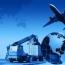 رشد ۸۸ درصدی صادرات آمریکا به ایران/ واردات از ایران به مرز صفر رسید