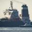 گزارش «گاردین» درباره نفتکش توقیفی ایران: این نفتکش ۲۸ نفر خدمه داشت / سفیر انگلیس از این اقدام استقبال کرده