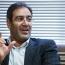 شاپور محمدی: نمادهای متوقف را از ٧٠ به ١٠ تا ١۵ نماد کاهش داده ایم