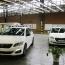 مدیر عامل ایران خودرو: خط آزمایشی تولید پژو ۳۰۱ تا دو هفته آینده رونمایی می شود