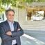 نظر نخستین مدیر عامل شرکت بورس اوراق بهادار درباره سومین لیگ ستارگان بورس