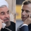 مکرون به روحانی : می پذیریم که اقدامات اروپا برای جبران تحریم های آمریکا موفق و کارآمد نبوده است