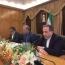 عبور غنیسازی ایران از مرز ۳.۶۷ درصد/ عراقچی:حضور آمریکا در گفتگوها درصورت رفعتحریمها مانعی ندارد
