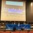 افزایش سرمایه سیمان خوزستان تصویب شد