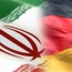 واکنش آلمان به بالا رفتن سطح غنی سازی اورانیوم ایران