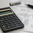 زمانی برای بررسی تغییرات استانداردهای حسابداری