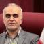 وزیر اقتصاد: تحریم ها فرصت طلایی برای بهره مندی از ظرفیت بالقوه مالیات است