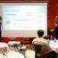 تشریح نقش همراه اول در آینده ایران دیجیتال در حضور نمایندگانی از ۱۲ کشور جهان