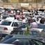 یکه زارع: با تکمیل و توزیع خودروهای ناقص در بازار، هم قیمت خودرو کاهش می یابد هم دست دلالان کوتاه می شود