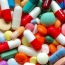 سیگنالی جذاب از یک سرمایه گذاری دارویی