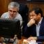 مدیرکل دفتر بازرسی و پاسخگویی به شکایات وزارت صمت: با شفافسازی جلوی رانت و فساد در سایپا گرفته شده است