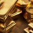 افت و خیز قیمت طلا و سردرگمی سرمایه گذاران!