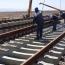 مهندسی ساختمان  وتاسیسات راه آهن به پیش بینی تولید ٩٨در گزارش تفسیری پرداخت
