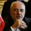 رویترز خبر داد؛ آمریکا فعلا از تحریم ظریف منصرف شده  است/ وزیر خارجه ایران هفته آینده عازم نیویورک خواهد شد