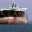 طرح پنتاگون برای اسکورت نظامی کشتیهای تجاری در خلیج فارس