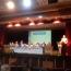 مجمع پاکشو ٣٠٠ تومان سود تقسیم کرد