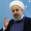 روحانی: سختی ها بود، اما به سمت بیگانگان و صندوق های بین المللی دست دراز نکردیم