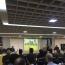 مدیر عامل در مجمع پارس الکتریک: زمین جاده کرج در برنامه فروش است