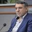 پوری حسینی: سهام ایران خودرو و سایپا در وثیقه است؛ امکان واگذاری ندارند