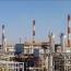 ایران نهمین مصرفکننده انرژی در دنیاست